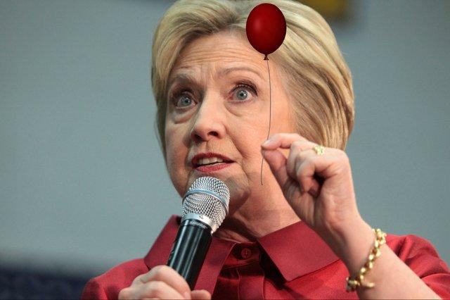 Hillary.jpg.jpe
