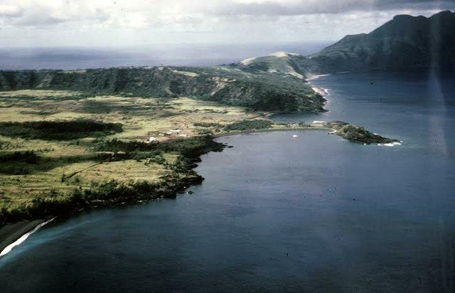 Aerial view of Bandera Village (1).jpg.jpe