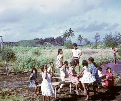 school kids on playground (1).jpg.jpe