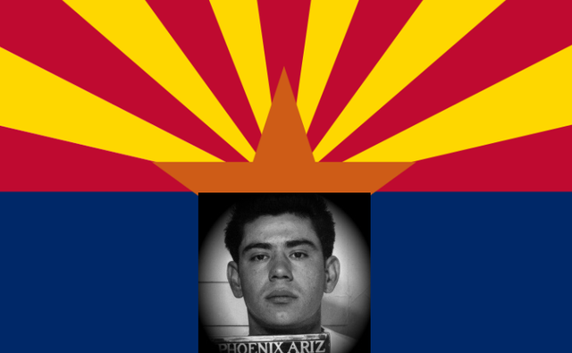 Flag_of_Arizona w miranda.png