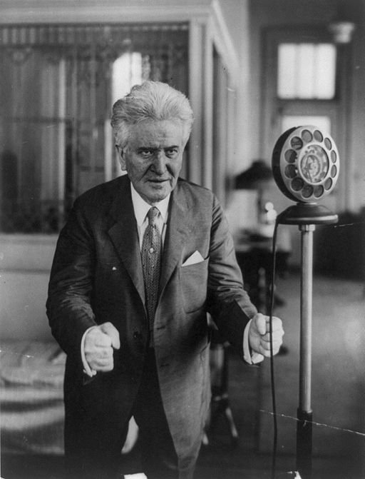 Robert_La_Follette_Sr.jpg.jpe