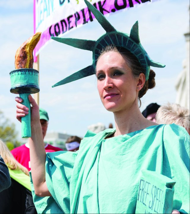 4-11 Democracy Spring-033more cropped.jpg.jpe