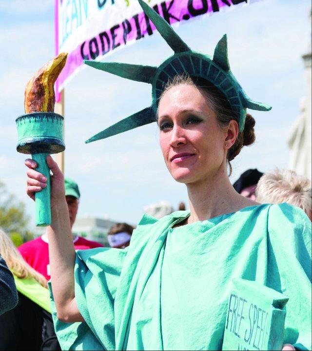 4-11 Democracy Spring-033more cropped.jpg.jpe