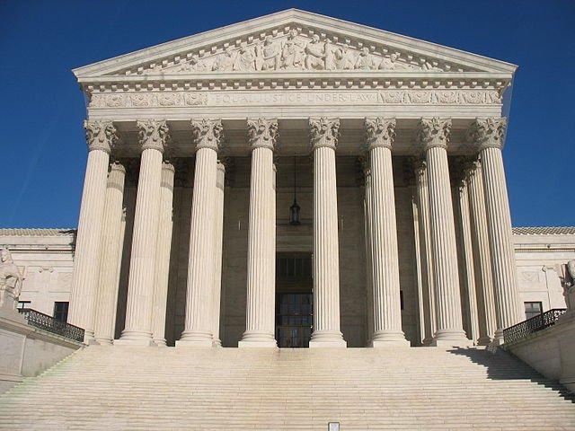 640px-US_Supreme_Court.jpeg.jpe