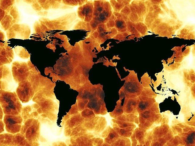 fire-102450_640.jpg.jpe