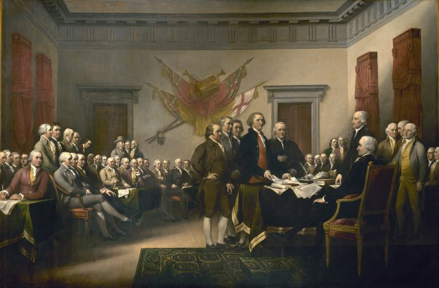 declaration-of-independence-62972_1280.jpg.jpe