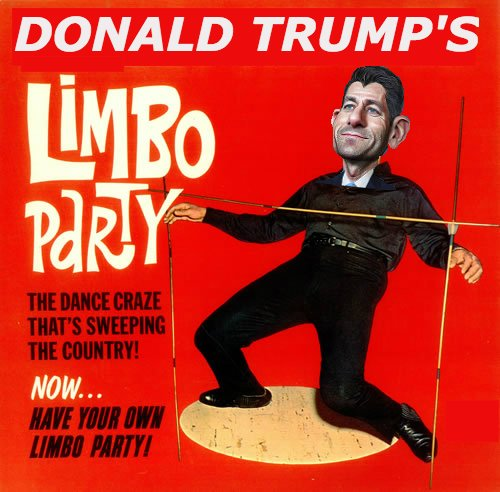 Ryan-_Limbo_Party2.jpg.jpe