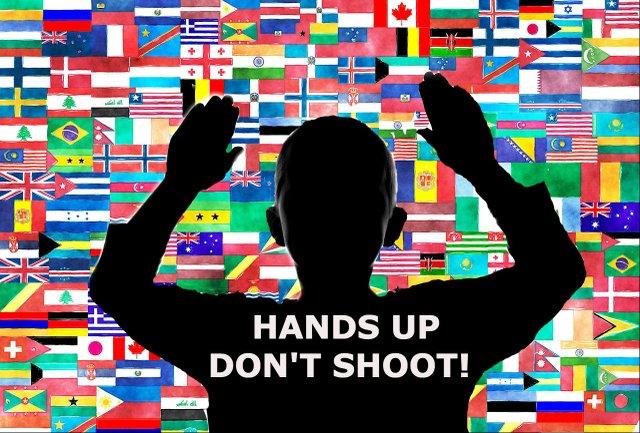 handsupflags.jpg.jpe