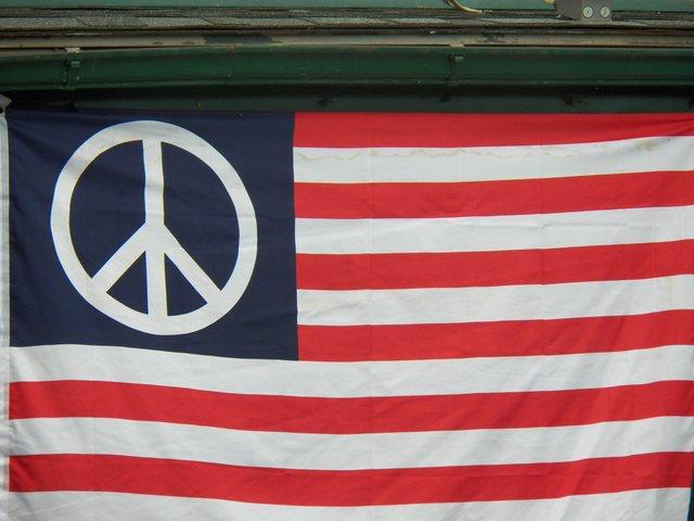 peace-sign.jpg.jpe