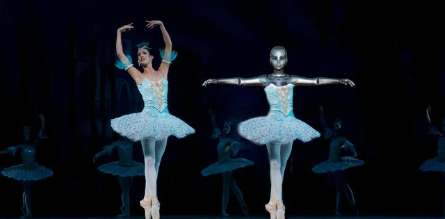 robot ballerina.jpg.jpe