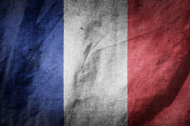 flag-1463478_1920.jpg.jpe