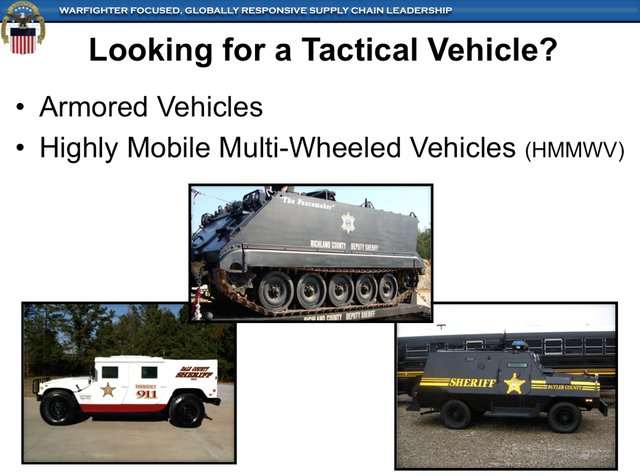 Looking_for_a_tactical_vehicle_1033.png
