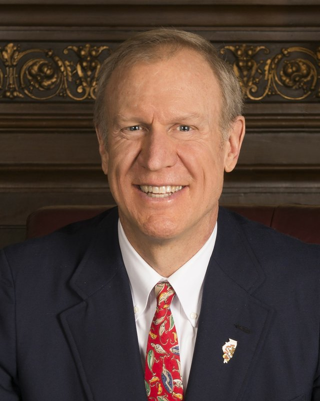 Official_Portrait_of_Governor_Bruce_Rauner.jpg.jpe