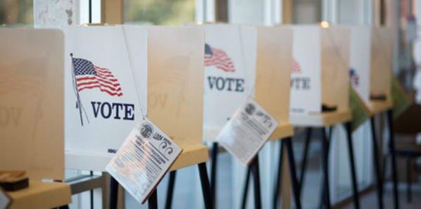 government-voting.jpg.jpe