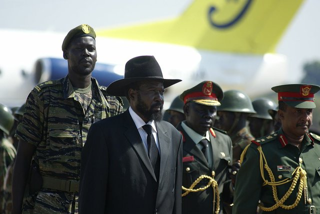1024px-Kiir_awaits_-_Flickr_-_Al_Jazeera_English.jpg.jpe