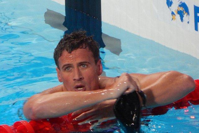 1200px-Kazan_2015_-_Ryan_Lochte_200m_freestyle_semifinal.jpeg.jpe