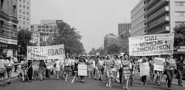 Leffler_-_WomensLib1970_WashingtonDC.jpg.jpe