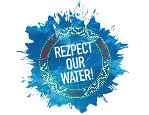 ReZpect_Our_Water_logo.png