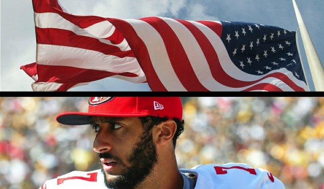 kapflag.jpg.jpe