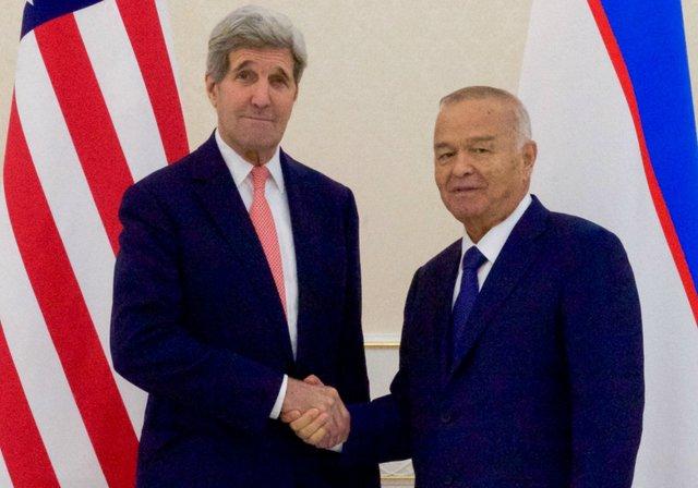 Secretary_Kerry_Shakes_Hands_With_President_Karimov_of_Uzbekistan_in_Samarkand_(22649086756) (1).jpg.jpe