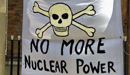 No_nuclear1.jpg.jpe