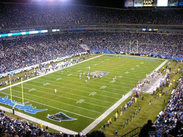 Carolina_Panthers_24_Tampa_Bay_Bucanners_10.jpg.jpe