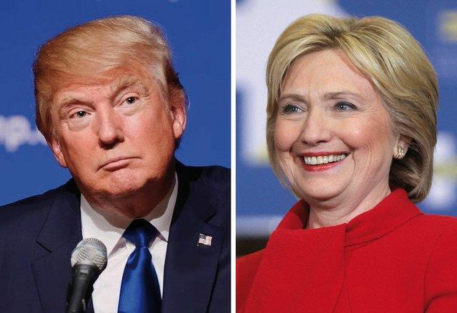 1200px-Trump_&_Clinton.jpg.jpe