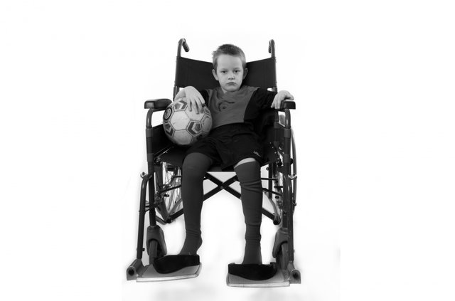 boy-in-a-wheelchair-146782421996s.jpg.jpe