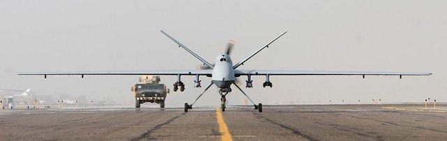1200px-MQ-9_Afghanistan_takeoff_1_Oct_07.jpeg.jpe