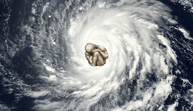 686px-Hurricane_Igor_w: infant.jpg.jpe