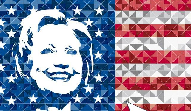 Hilary_Clinton_quote.jpg.jpe