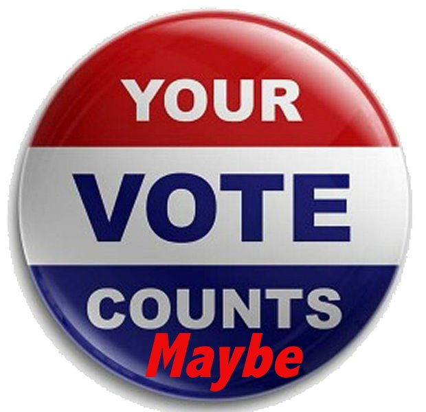 620px-Your_Vote_Counts_Badge.jpg.jpe
