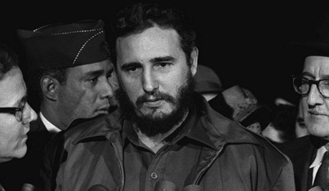 538px-Fidel_Castro_-_MATS_Terminal_Washington_1959.jpg.jpe