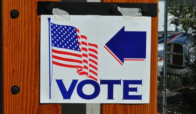 Voting_United_States.jpg.jpe