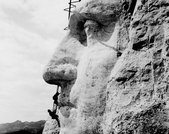 Mount_Rushmore2 c.jpg.jpe