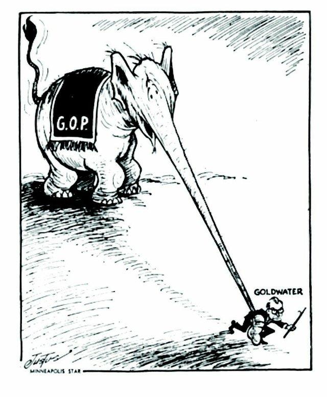 Goldwater-2.jpg.jpe