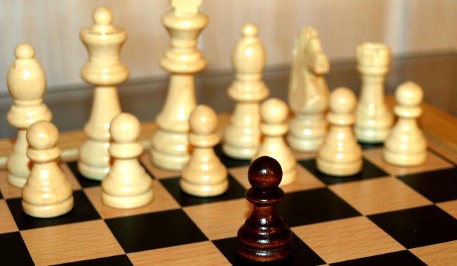 Chess_racism_3_(Racism_against_black).jpg.jpe