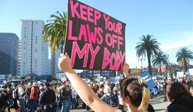 laws off body.jpg.jpe