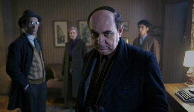 Neruda-Luis Gnecco.jpg.jpe