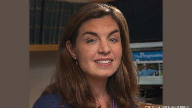 Ruth_Conniff_office_headshot-600x350px_0.jpg.jpe