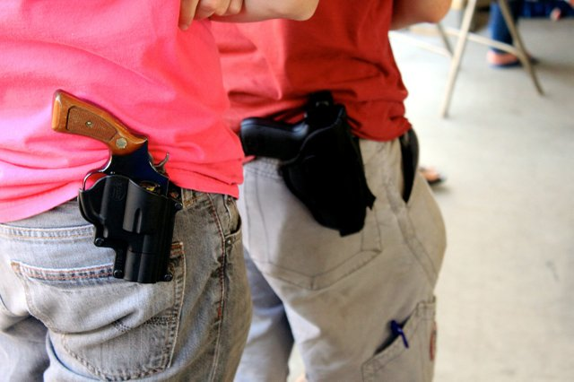 New_Hampshire_Open_Carry_2009.jpg.jpe