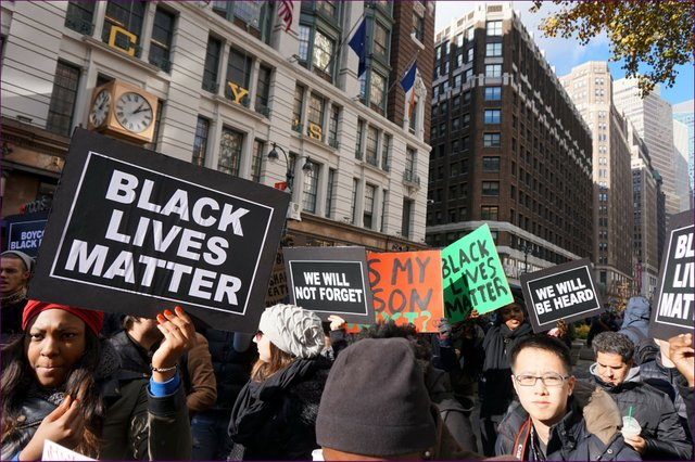Black_Lives_Matter_Black_Friday_(15742148387).jpg.jpe