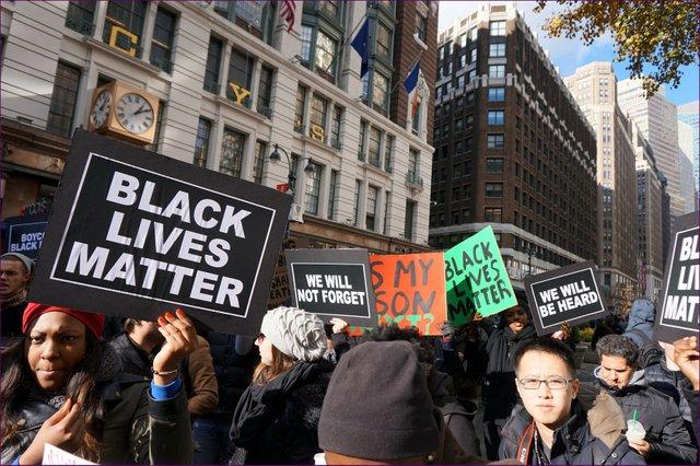 Black_Lives_Matter_Black_Friday_(15742148387).jpg.jpe