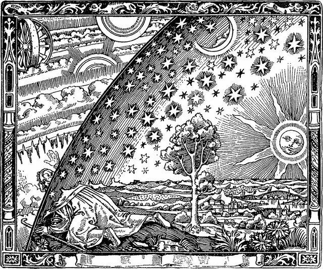 1024px-Flammarion.jpg.jpe