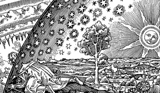 crop1024px-Flammarion.jpg.jpe