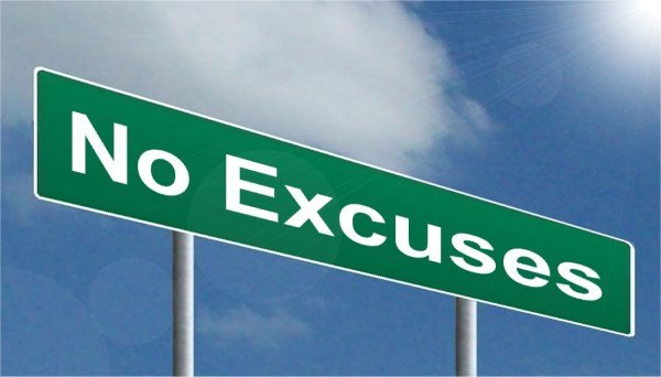 no-excuses.jpg.jpe
