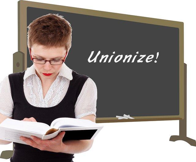 teacher-403004_1280.png