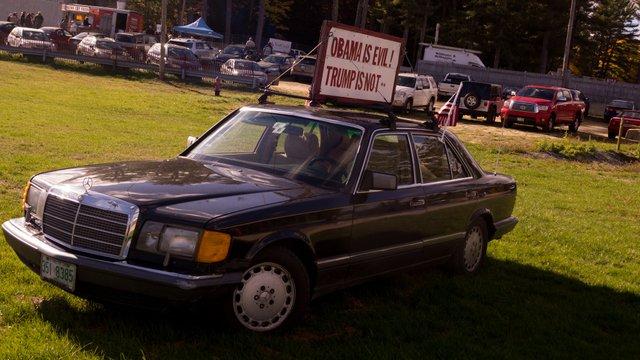 trump car.jpg.jpe