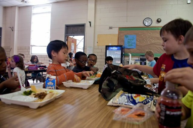 these-school-kids-were-eagerly-delving-into-their-lunches-725x482.jpg.jpe