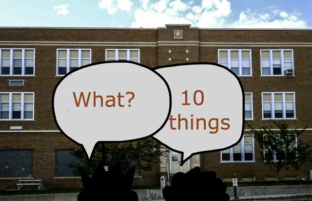 cheyenne-wyoming-high-school.jpg.jpe